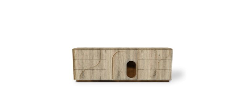 sideboards Get The Best Sideboards In The Design Industry! Get The Best Sideboards In The Design Industry7 e1614092130814