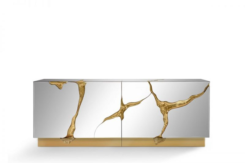 sideboards Get The Best Sideboards In The Design Industry! Get The Best Sideboards In The Design Industry8 e1614092204802