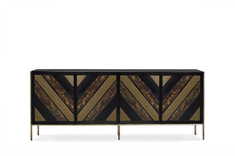 sideboards Get The Best Sideboards In The Design Industry! Get The Best Sideboards In The Design Industry9 e1614092266319