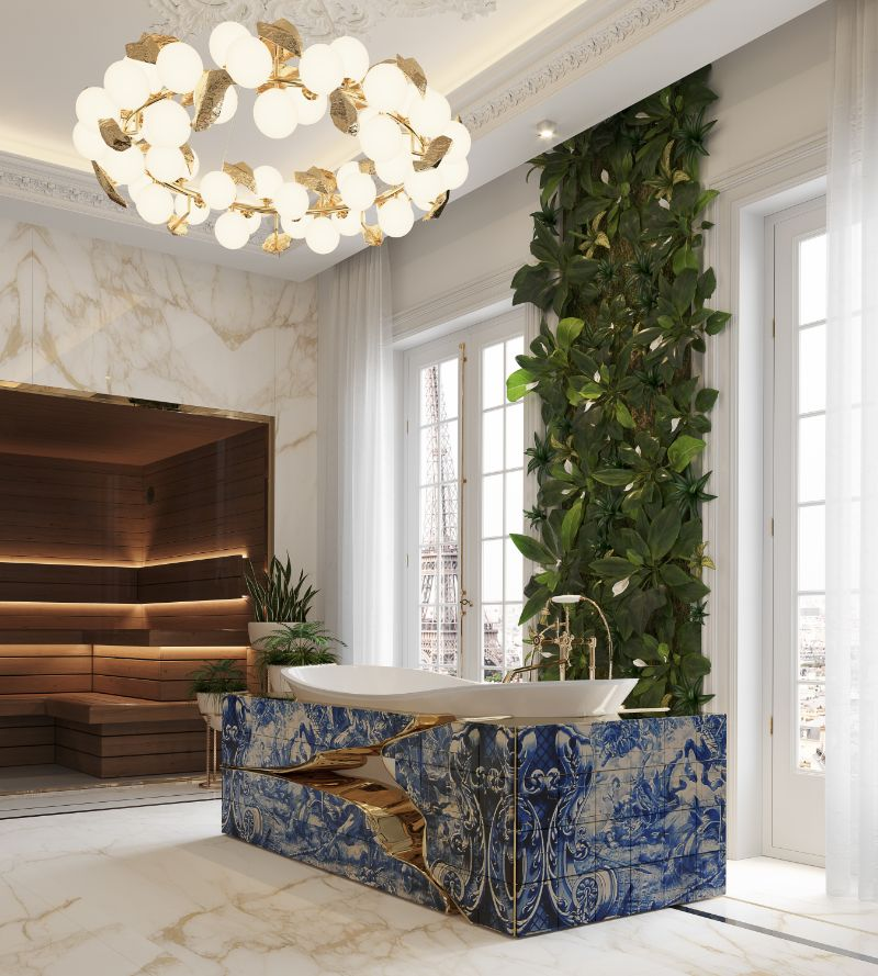 luxury penthouse Get The Look Of The Exquisite Rooms By This Parisian Luxury Penthouse Get The Look Of The Exquisite Rooms By This Parisian Luxury Penthouse17 1