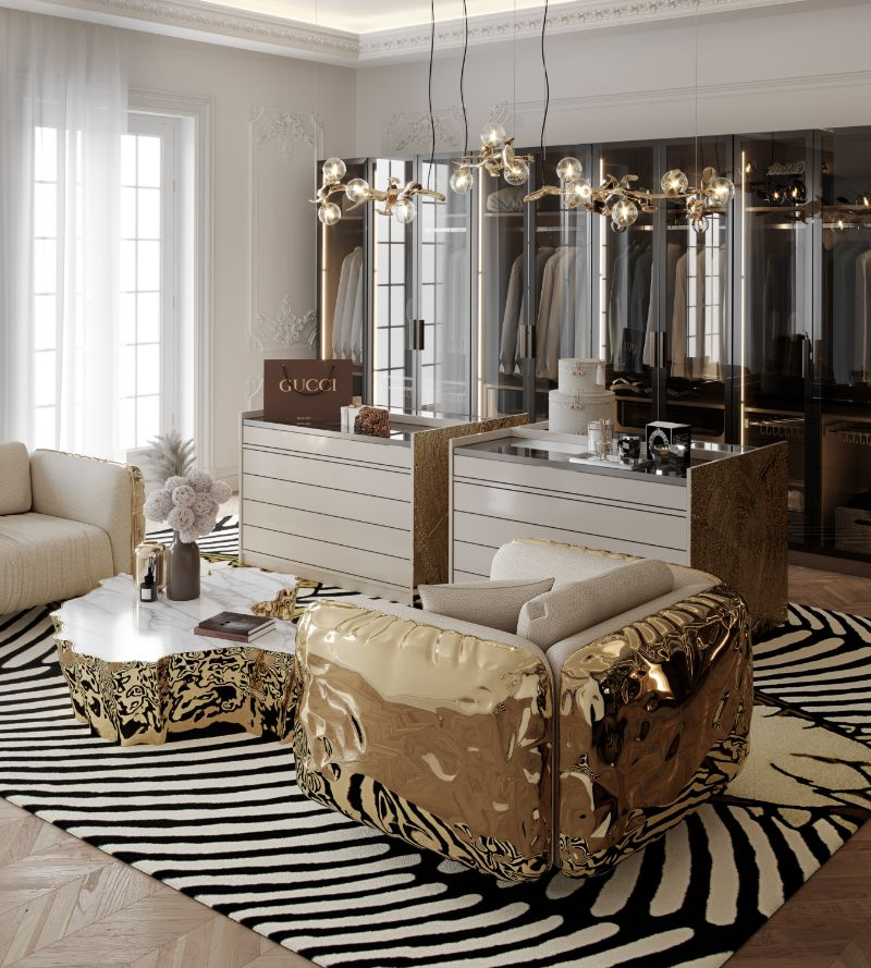 luxury penthouse Get The Look Of The Exquisite Rooms By This Parisian Luxury Penthouse Get The Look Of The Exquisite Rooms By This Parisian Luxury Penthouse2 1