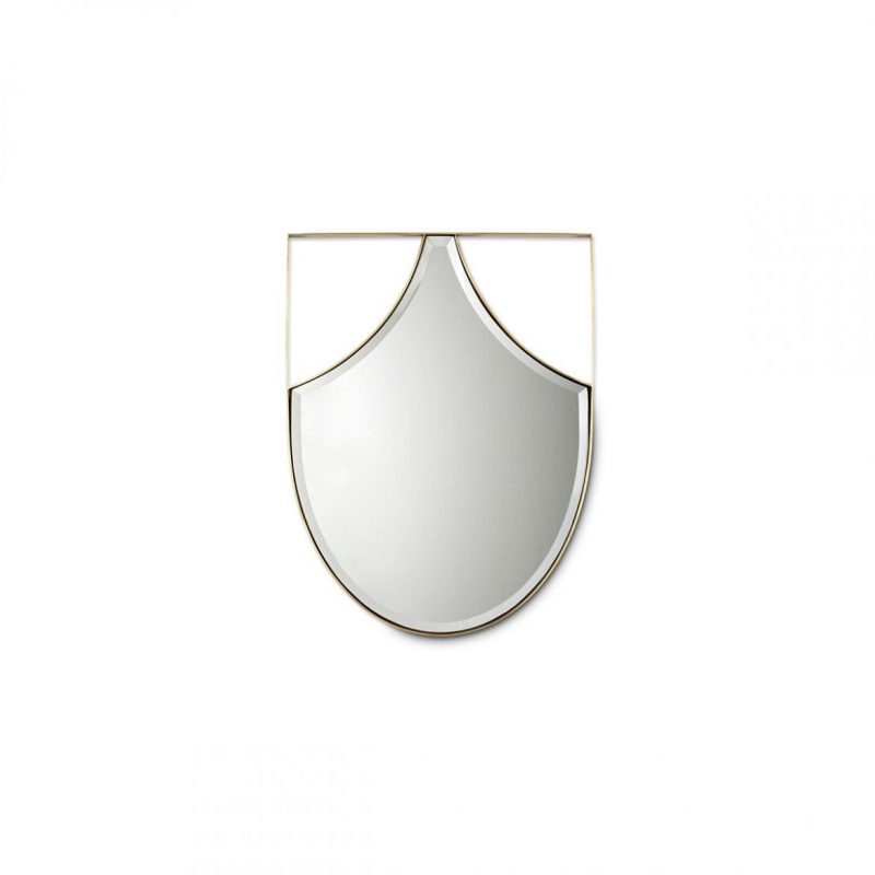 stunning mirrors Upgrade Your Accessories With These Stunning Mirrors! – Part III Upgrade Your Accessories With These Stunning Mirrors Part III10 e1613752840817