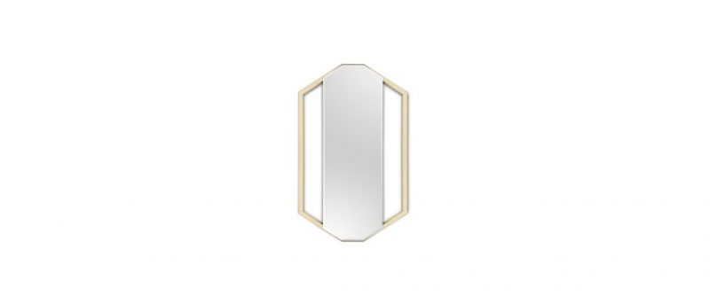 stunning mirrors Upgrade Your Accessories With These Stunning Mirrors! – Part III Upgrade Your Accessories With These Stunning Mirrors Part III12 e1613752960461