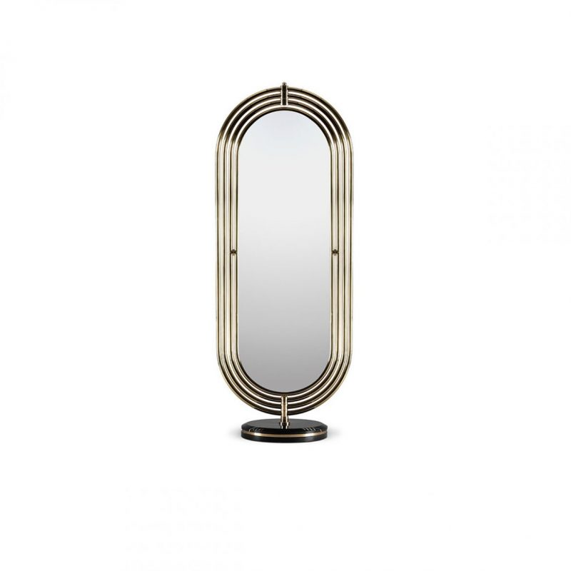 stunning mirrors Upgrade Your Accessories With These Stunning Mirrors! – Part III Upgrade Your Accessories With These Stunning Mirrors Part III14 e1613753061719