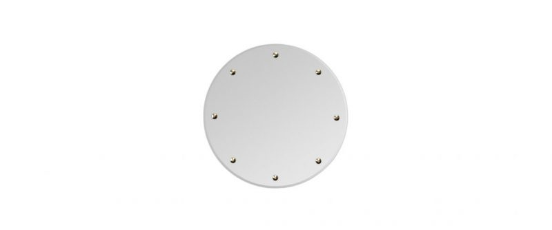 stunning mirrors Upgrade Your Accessories With These Stunning Mirrors! – Part III Upgrade Your Accessories With These Stunning Mirrors Part III15 e1613753109634