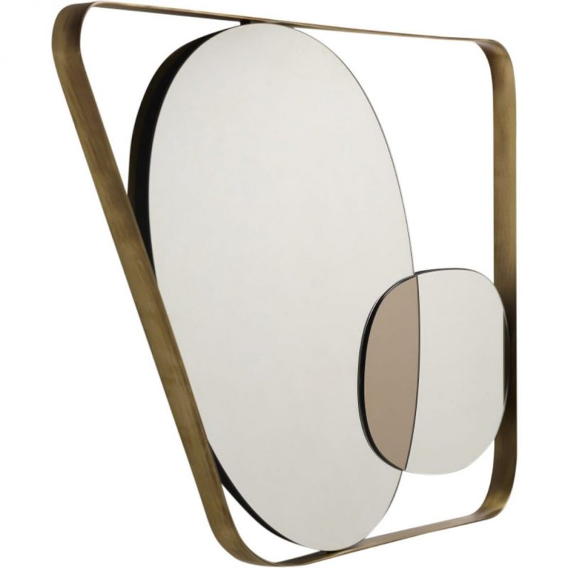stunning mirrors Upgrade Your Accessories With These Stunning Mirrors! – Part III Upgrade Your Accessories With These Stunning Mirrors Part III17 e1613753523844