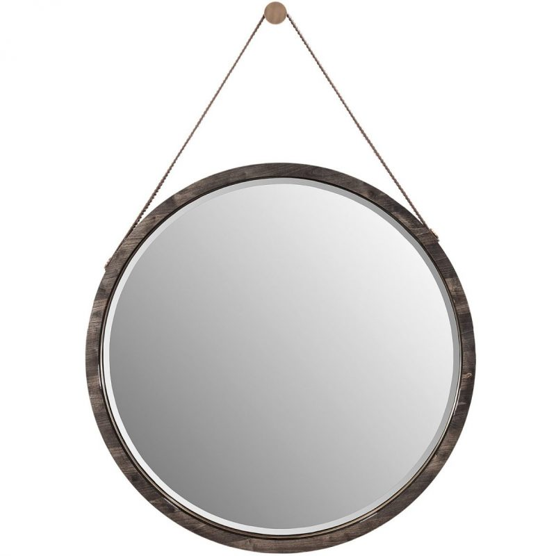 stunning mirrors Upgrade Your Accessories With These Stunning Mirrors! – Part III Upgrade Your Accessories With These Stunning Mirrors Part III19 e1613753691150