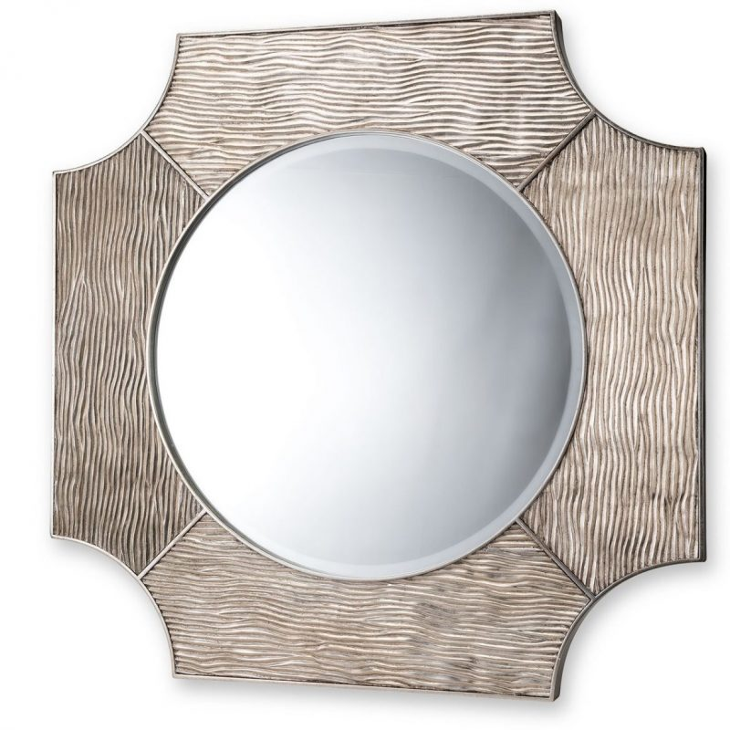 stunning mirrors Upgrade Your Accessories With These Stunning Mirrors! – Part III Upgrade Your Accessories With These Stunning Mirrors Part III21 e1613753794119