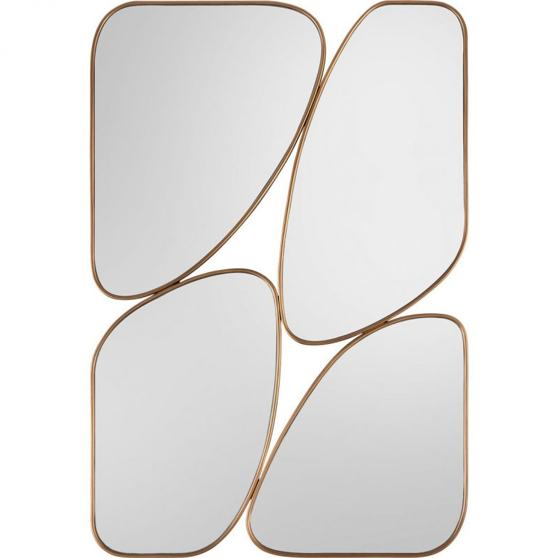 stunning mirrors Upgrade Your Accessories With These Stunning Mirrors! – Part III Upgrade Your Accessories With These Stunning Mirrors Part III22 e1613753840571