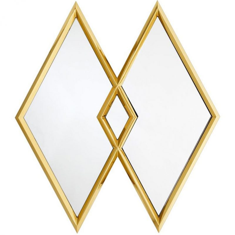 stunning mirrors Upgrade Your Accessories With These Stunning Mirrors! – Part III Upgrade Your Accessories With These Stunning Mirrors Part III24 e1613753954849