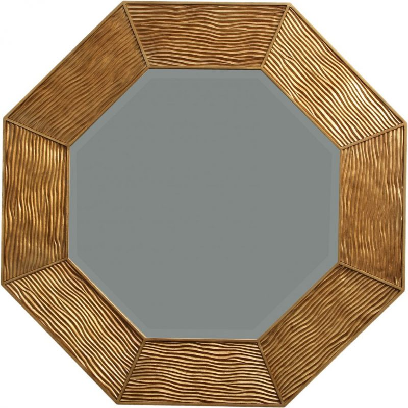 stunning mirrors Upgrade Your Accessories With These Stunning Mirrors! – Part III Upgrade Your Accessories With These Stunning Mirrors Part III25 e1613754017260