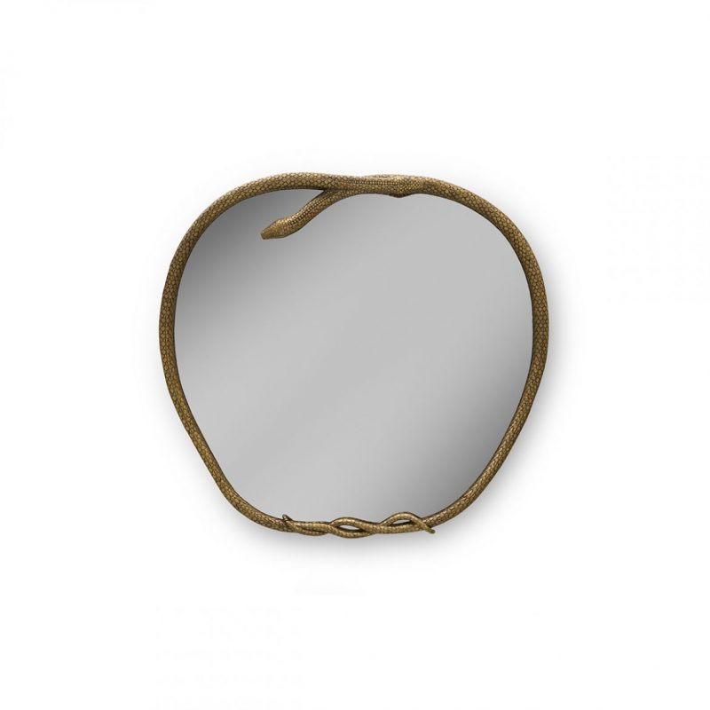 stunning mirrors Upgrade Your Accessories With These Stunning Mirrors! – Part III Upgrade Your Accessories With These Stunning Mirrors Part III5 e1613752363494