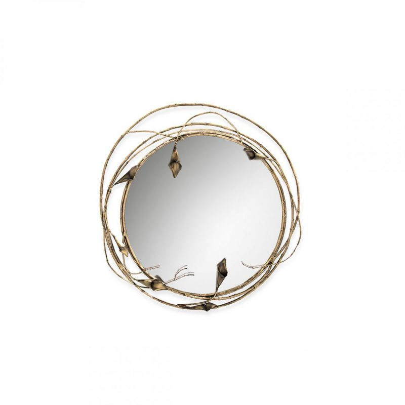 stunning mirrors Upgrade Your Accessories With These Stunning Mirrors! – Part III Upgrade Your Accessories With These Stunning Mirrors Part III7 e1613752513471