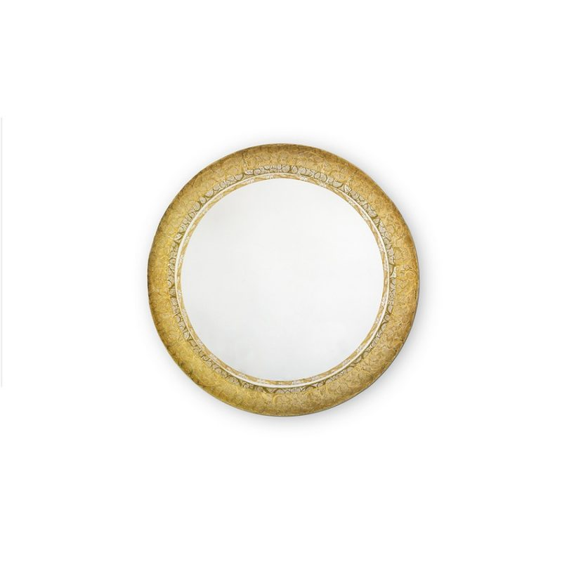 mirrors Upgrade Your Home Decor With These Stunning Mirrors! Upgrade Your Home Decor With These Stunning Mirrors e1613473870534