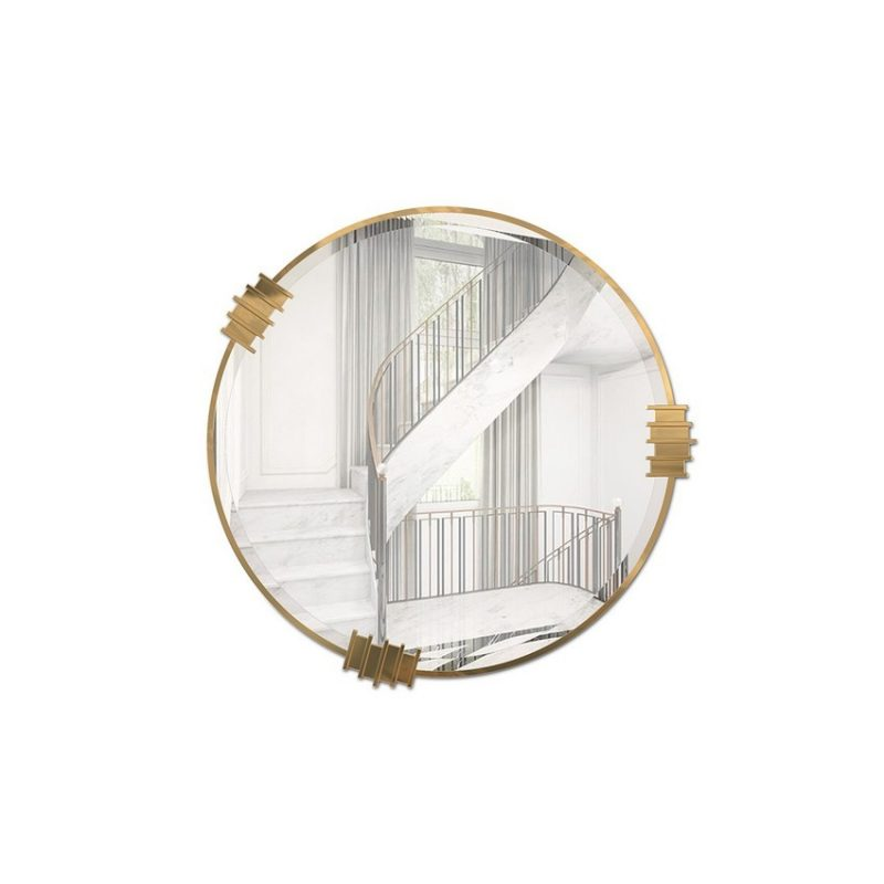 mirrors Upgrade Your Home Decor With These Stunning Mirrors! Upgrade Your Home Decor With These Stunning Mirrors10 e1613474278908