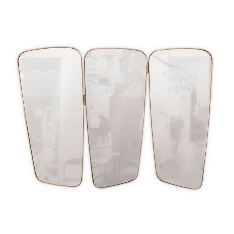 mirrors Upgrade Your Home Decor With These Stunning Mirrors! Upgrade Your Home Decor With These Stunning Mirrors2 e1613473969203