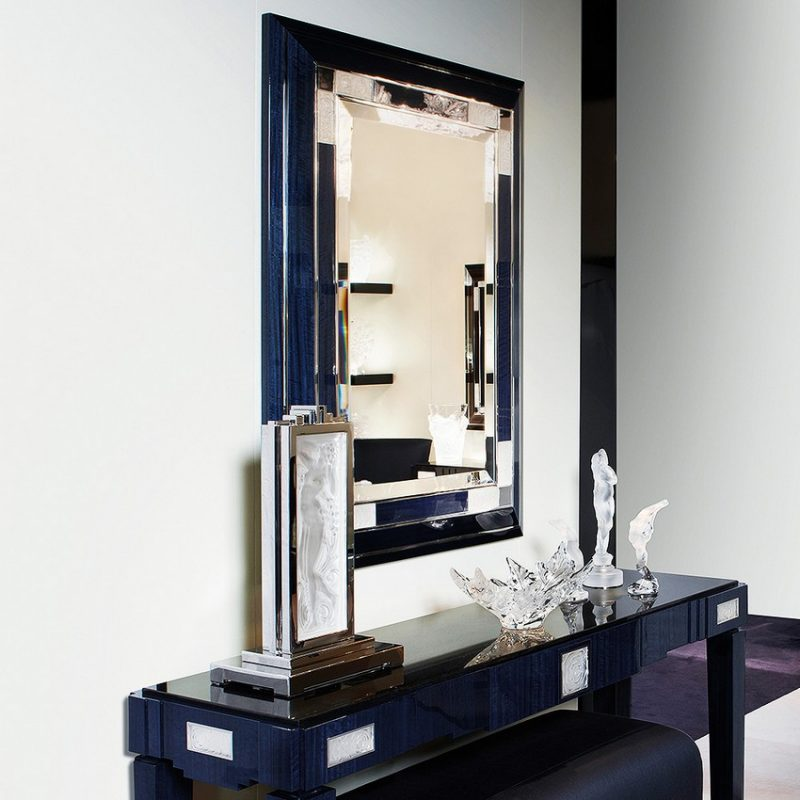 mirrors Upgrade Your Home Decor With These Stunning Mirrors! Upgrade Your Home Decor With These Stunning Mirrors22 e1613474899236