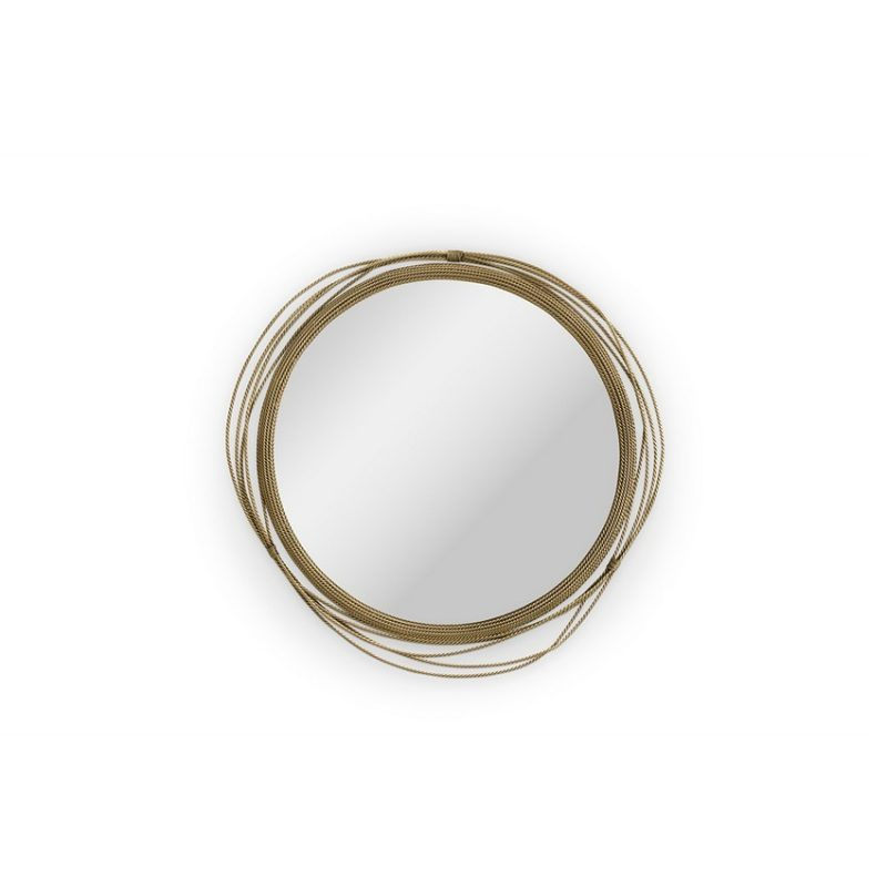 mirrors Upgrade Your Home Decor With These Stunning Mirrors! Upgrade Your Home Decor With These Stunning Mirrors26 e1613475986516