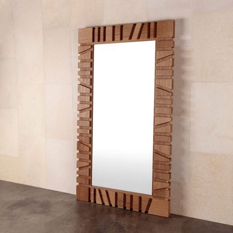 mirrors Upgrade Your Home Decor With These Stunning Mirrors! Upgrade Your Home Decor With These Stunning Mirrors28 e1613476065437