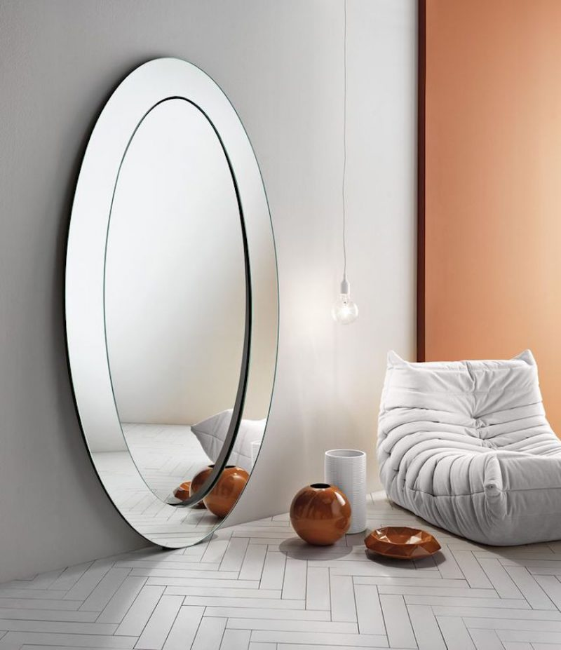 mirrors Upgrade Your Home Decor With These Stunning Mirrors! Upgrade Your Home Decor With These Stunning Mirrors35 e1613476388376