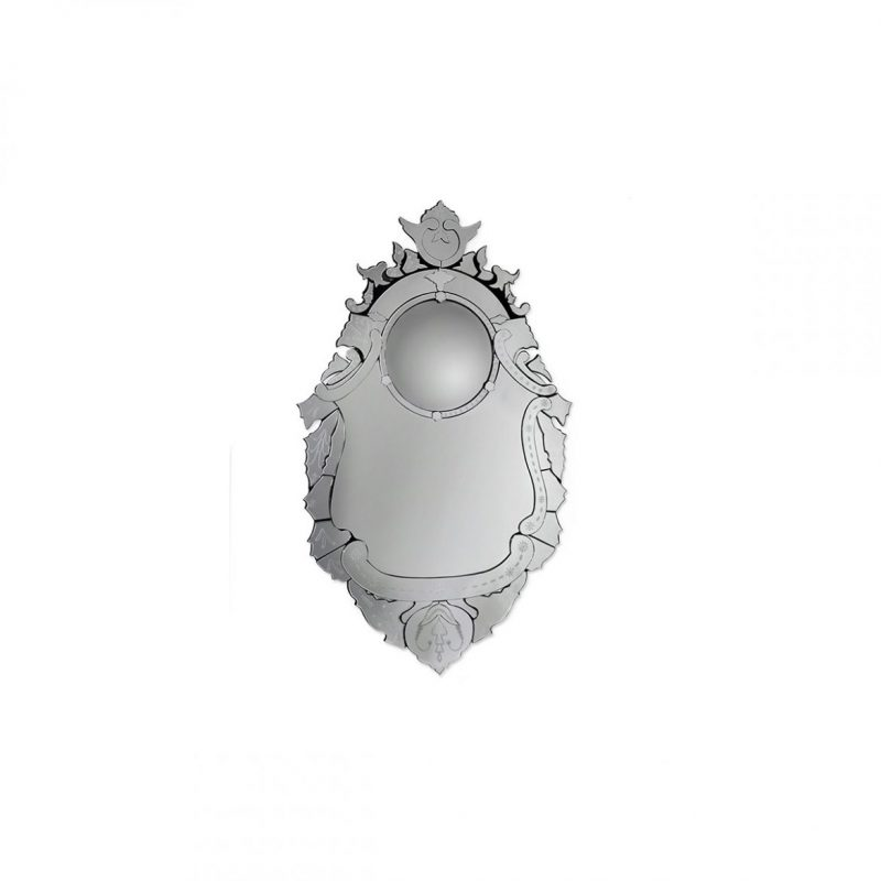 stunning mirrors Upgrade Your Home With These Stunning Mirrors! – Part II Upgrade Your Home With These Stunning Mirrors Part II11 e1613663597452