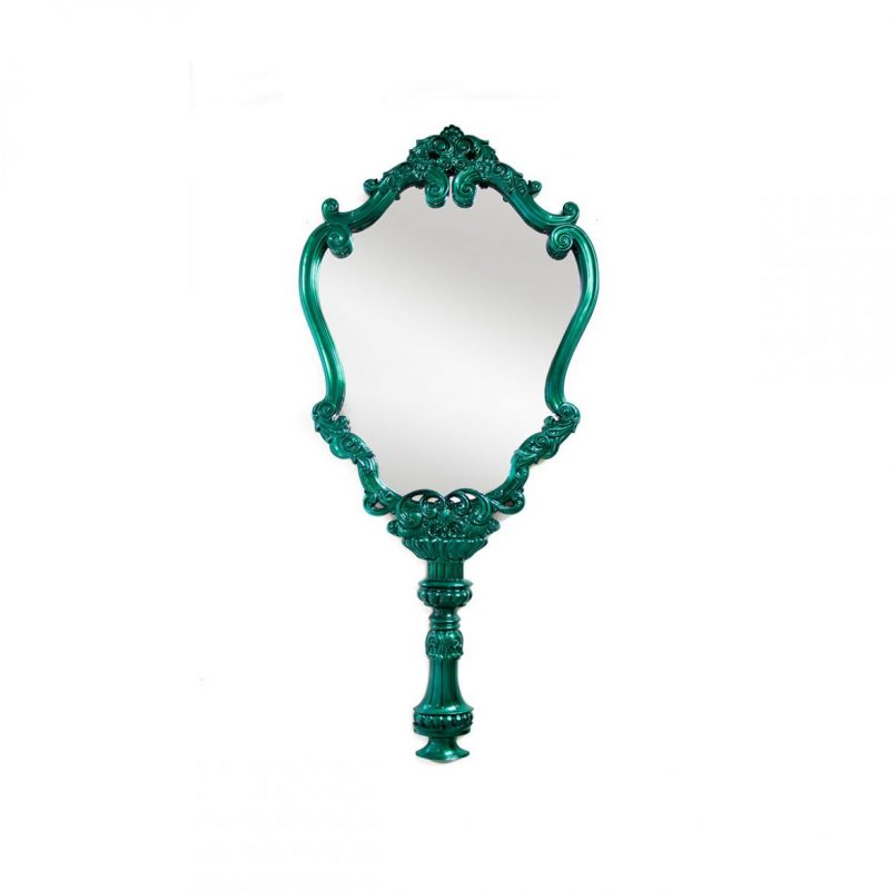 stunning mirrors Upgrade Your Home With These Stunning Mirrors! – Part II Upgrade Your Home With These Stunning Mirrors Part II13 e1613663762519