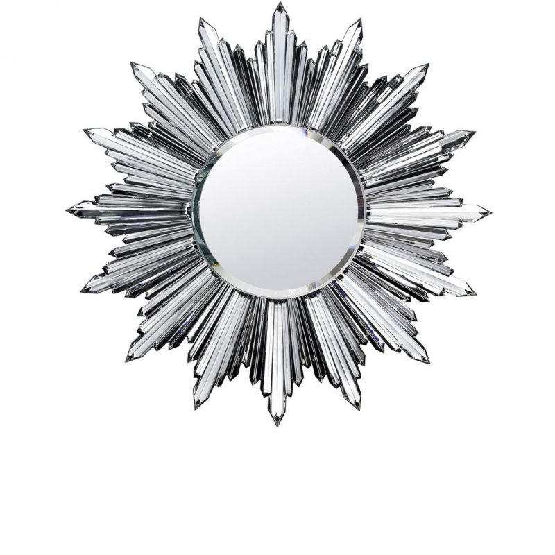 stunning mirrors Upgrade Your Home With These Stunning Mirrors! – Part II Upgrade Your Home With These Stunning Mirrors Part II18 e1613664498453