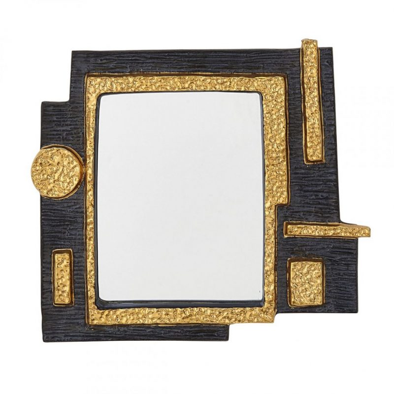 stunning mirrors Upgrade Your Home With These Stunning Mirrors! – Part II Upgrade Your Home With These Stunning Mirrors Part II21 e1613664806359