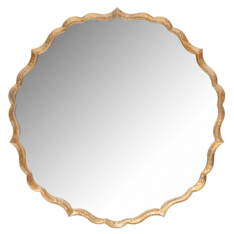 stunning mirrors Upgrade Your Home With These Stunning Mirrors! – Part II Upgrade Your Home With These Stunning Mirrors Part II22 e1613665016635