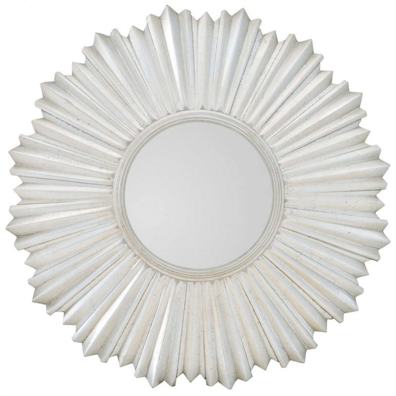 stunning mirrors Upgrade Your Home With These Stunning Mirrors! – Part II Upgrade Your Home With These Stunning Mirrors Part II23 e1613665081199