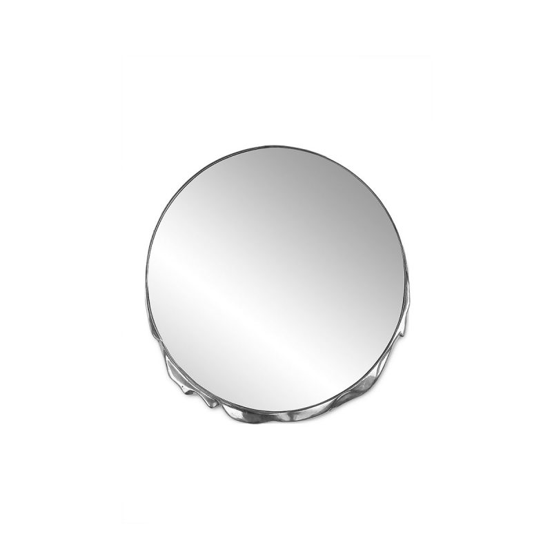 stunning mirrors Upgrade Your Home With These Stunning Mirrors! – Part II Upgrade Your Home With These Stunning Mirrors Part II8 e1613663386613