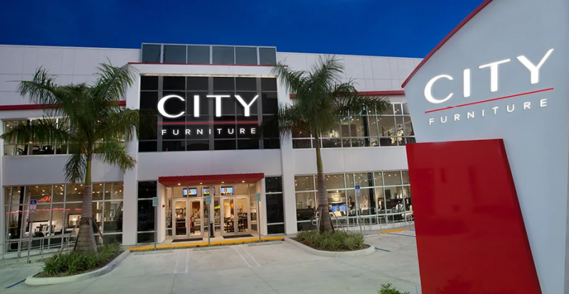 best showrooms Find Out The Best Showrooms In Fort Lauderdale! a14b282a9392a55a4c14f28b458f4482 e1613065862114