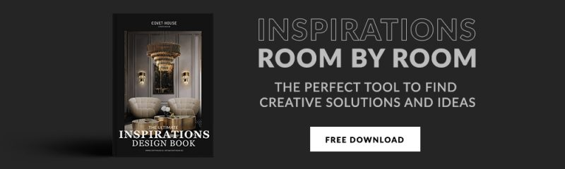 wall lights Fall In Love With The Best Wall Lights In The Industry – Part II book inspirations CH e1612453864484