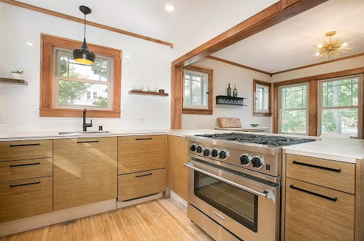best showrooms Discover The Best Showrooms In Minneapolis! kitchen styles for your home  Home kitchen styles for your home