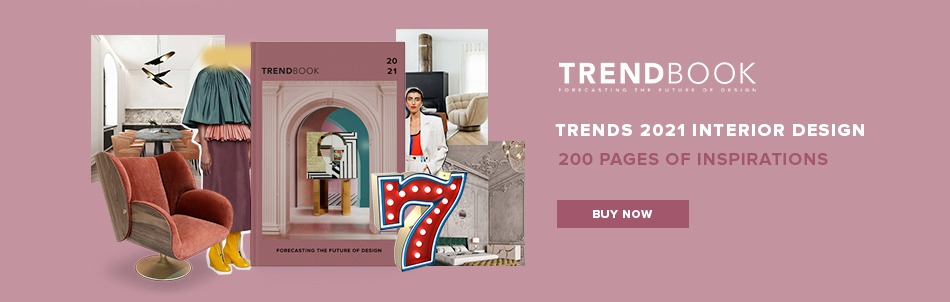 stunning mirrors Upgrade Your Accessories With These Stunning Mirrors! – Part III trendbook 1