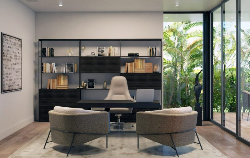 best projects Presenting The Best Projects Based In Fort Lauderdale! 111 2000x1262 1 e1615394957849
