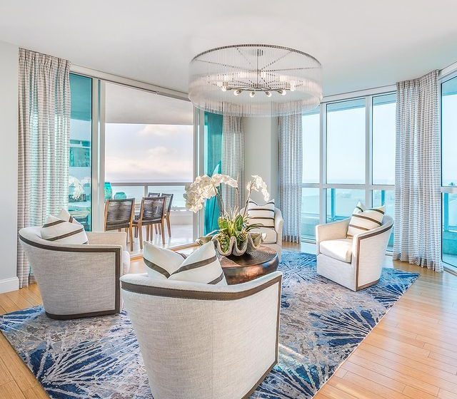 best projects Presenting The Best Projects Based In Fort Lauderdale! 59877094 324121698256787 2249140380198111971 n 640x560