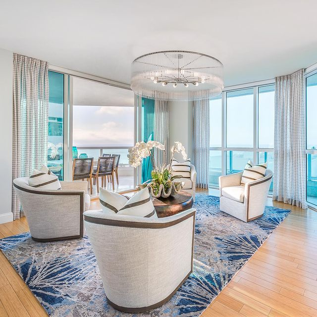 best projects Presenting The Best Projects Based In Fort Lauderdale! 59877094 324121698256787 2249140380198111971 n best interior design projects in fort lauderdale Best Interior Design Projects in Fort Lauderdale 59877094 324121698256787 2249140380198111971 n