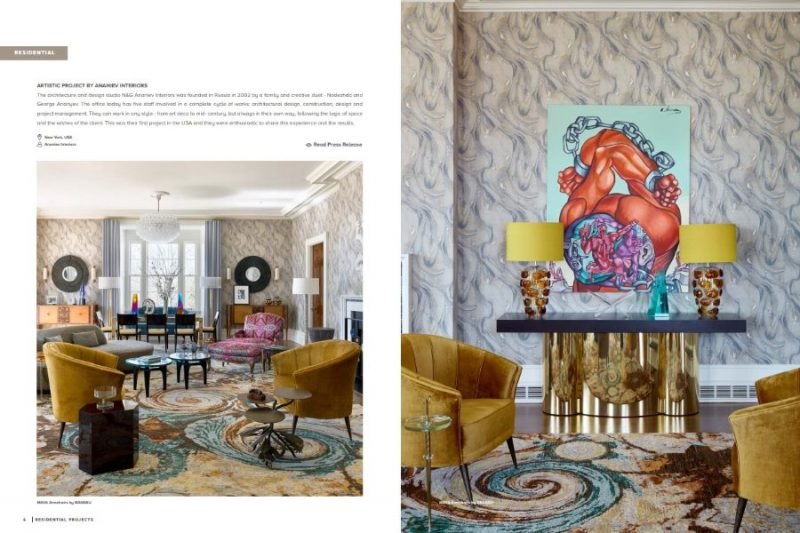 ebook Admire This EBook With The Most Inspiring Interior Design Projects! Admire This EBook With The Most Inspiring Interior Design Projects e1615214096653