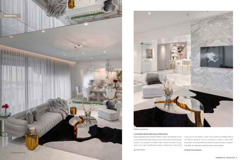 ebook Admire This EBook With The Most Inspiring Interior Design Projects! Admire This EBook With The Most Inspiring Interior Design Projects2 e1615214548789