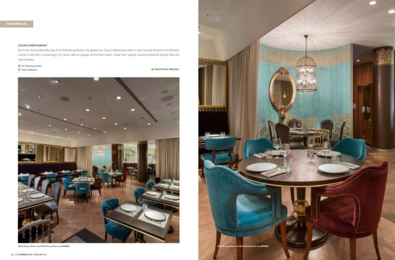 ebook Admire This EBook With The Most Inspiring Interior Design Projects! Admire This EBook With The Most Inspiring Interior Design Projects4 e1615214705873