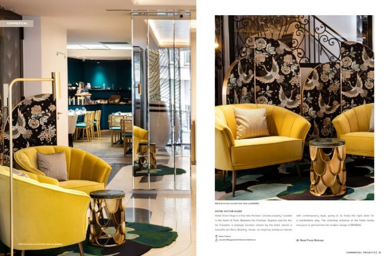 ebook Admire This EBook With The Most Inspiring Interior Design Projects! Admire This EBook With The Most Inspiring Interior Design Projects5 e1615214777802