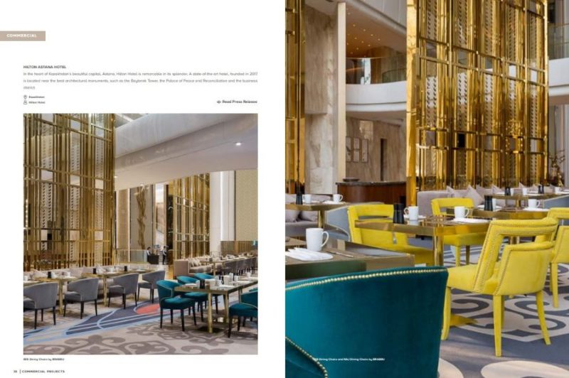 ebook Admire This EBook With The Most Inspiring Interior Design Projects! Admire This EBook With The Most Inspiring Interior Design Projects7 e1615214844556
