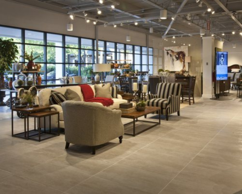 best showrooms Be Impressed By The Best Showrooms Based In Atlanta! Be Impressed By The Best Showrooms Based In Atlanta15 e1615221778811