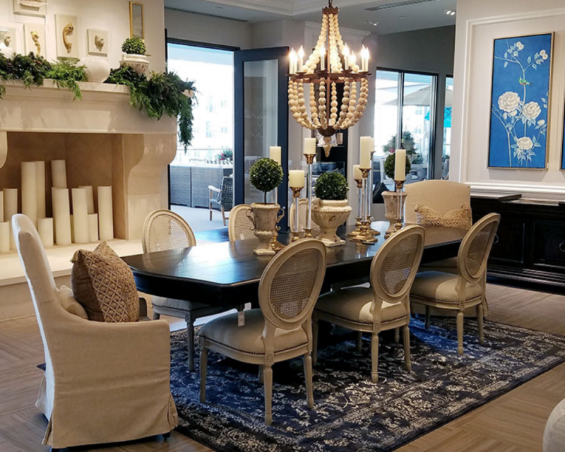 best showrooms Be Impressed By The Best Showrooms Based In Atlanta! Be Impressed By The Best Showrooms Based In Atlanta17 e1615222270222