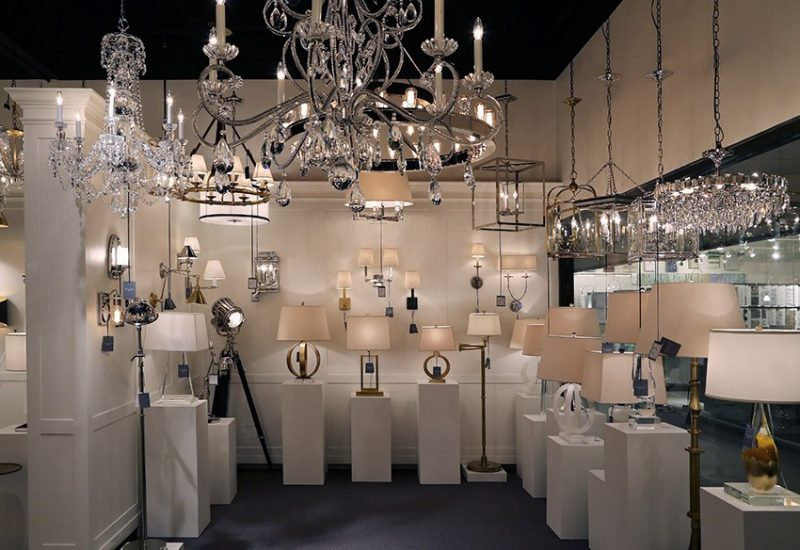 best showrooms Be Inspired By The Best Showrooms In Detroit Be Inspired By The Best Showrooms In Detroit1 e1615812154727