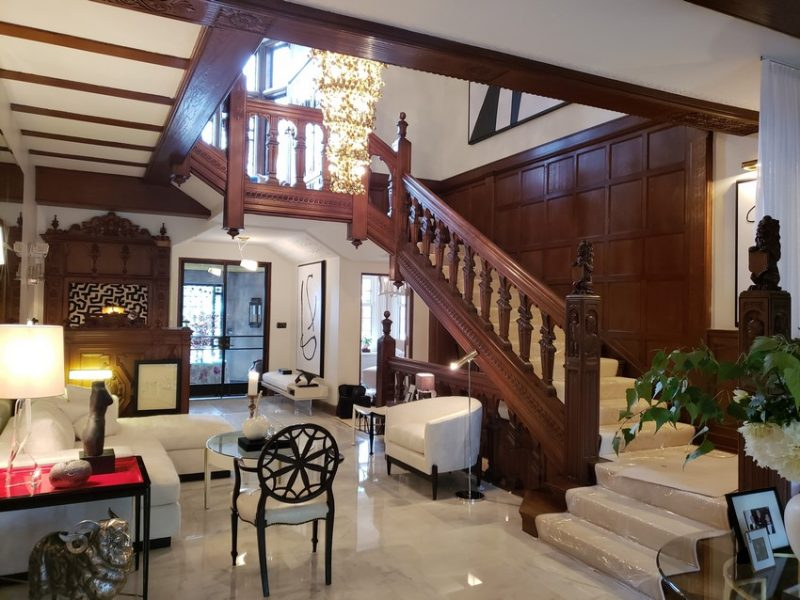 best showrooms Be Inspired By The Best Showrooms In Detroit Be Inspired By The Best Showrooms In Detroit4 e1615812225966