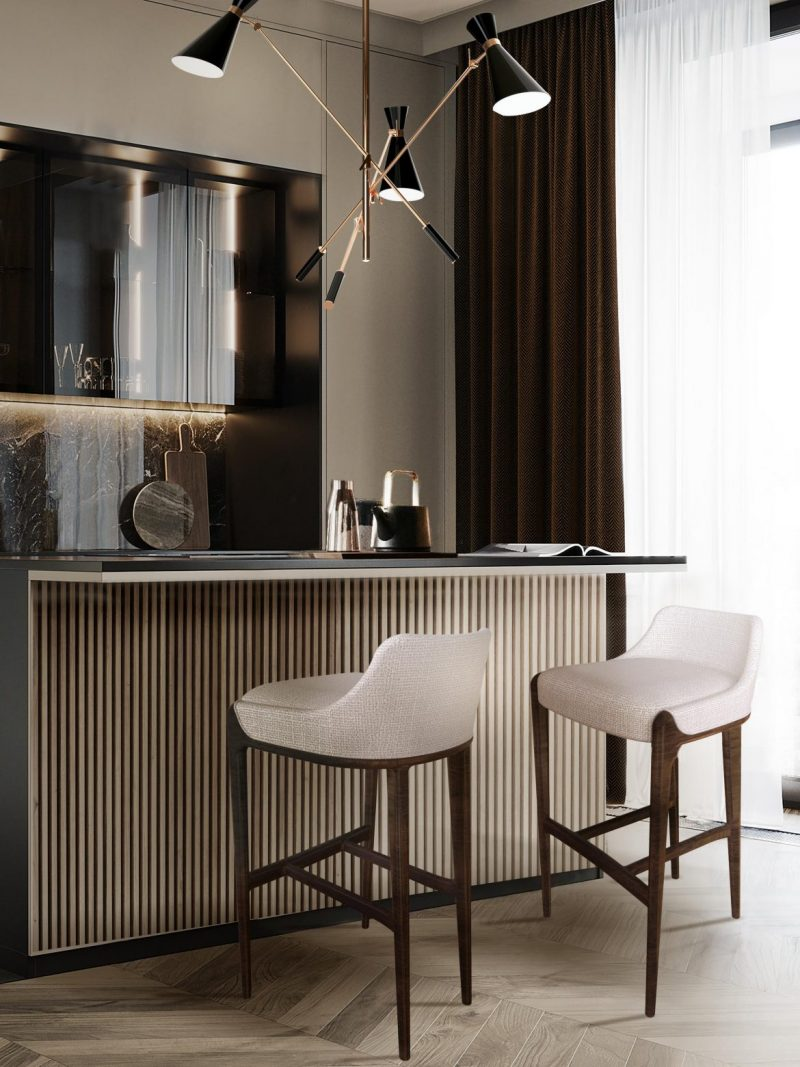 neutral design Be Inspired With The Spring 2021 Trends By The Neutral Design! Be Inspired With The Spring 2021 Trends By The Neutral Design 10 e1615562400636