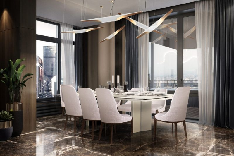 neutral design Be Inspired With The Spring 2021 Trends By The Neutral Design! Be Inspired With The Spring 2021 Trends By The Neutral Design 2 e1615562439361