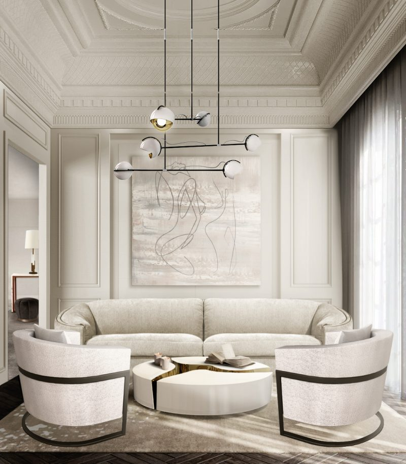 neutral design Be Inspired With The Spring 2021 Trends By The Neutral Design! Be Inspired With The Spring 2021 Trends By The Neutral Design 3 e1615562322364